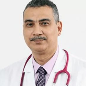 Dr. Mohammad Kamel