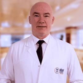 Dr. Murat Cobanoglu