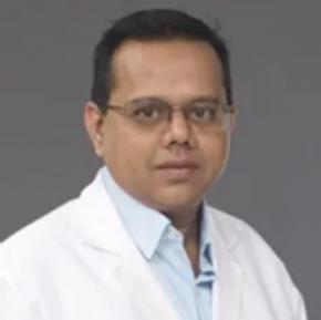 Dr. Naavarasu Sundaramurthy