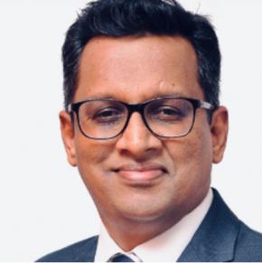 Dr. Prabhu Nesargikar