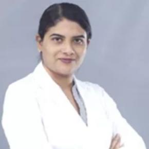 Dr. Sreekala Sreehari