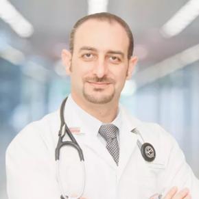 Dr. Youssef Saleem Abboud