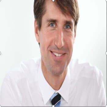 Dr. Nils H. Thoennissen, MD