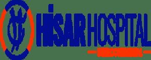 Hisar Intercontinental