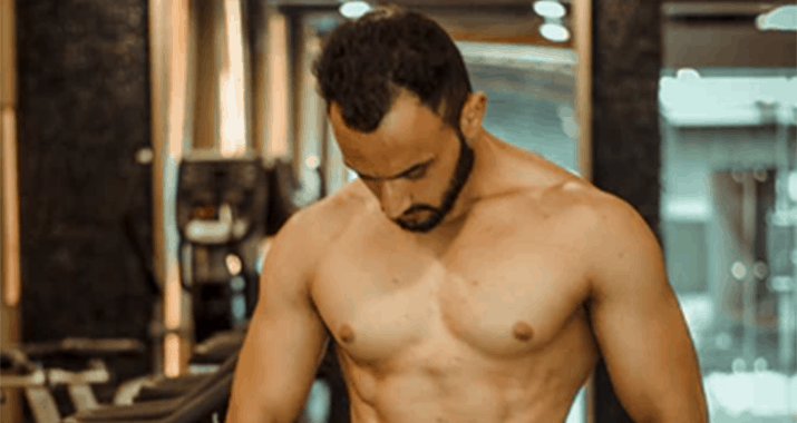 What Men Need To Know About Man Boobs (Gynecomastia) Surgery)?