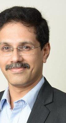 Dr. Sivakumar