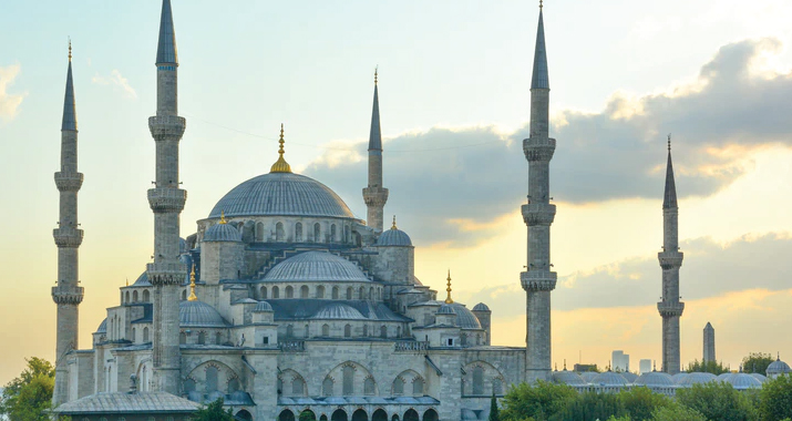 Why Turkey is so Popular for Medical Tourism?