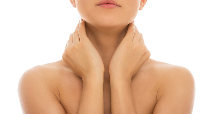 What's the cost of Chin Liposuction?