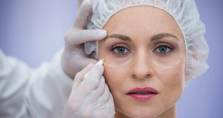 Best Cosmetic Surgery Clinics & Plastic Surgeons in Dubai