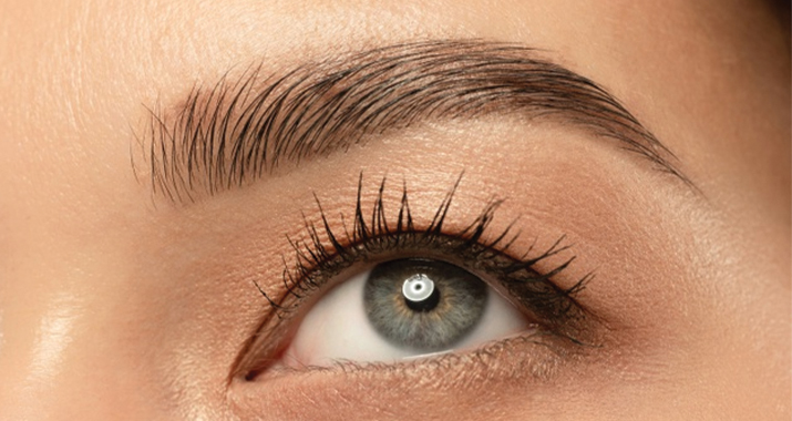 About Eyebrow Hair Transplant That No One Told You!