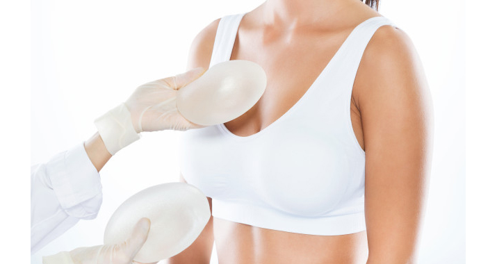 What is Breast Implant Surgery?