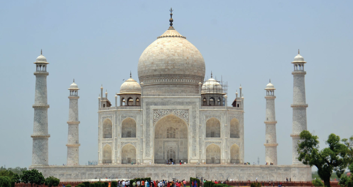 Why Nigerians Prefer India For Medical Tourism?