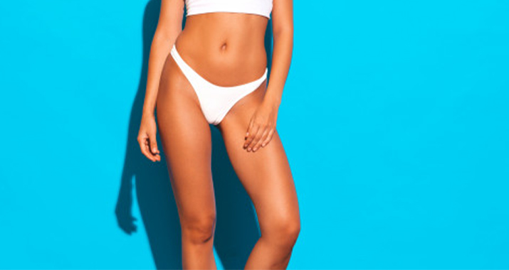 What To Expect From Vaginoplasty?