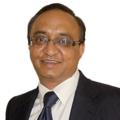 Ashok Laguduva