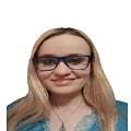 Natalya Miroshnyk