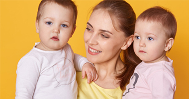 How much does IVF cost in India