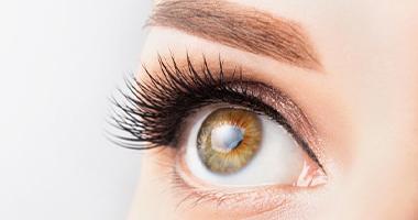 Macular Degeneration Treatment in Ayurveda