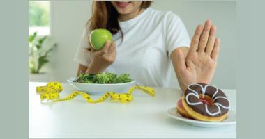 10 Foods to Avoid Acid Reflux/GERD