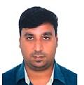 Rakesh Tanwar